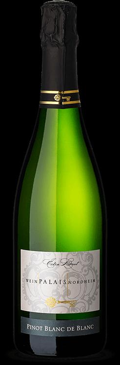 Pinot Blanc de Blanc
